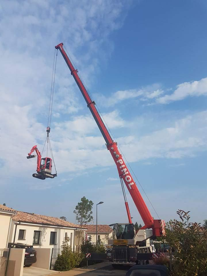 manutention-professionnelle-narbonne-beziers