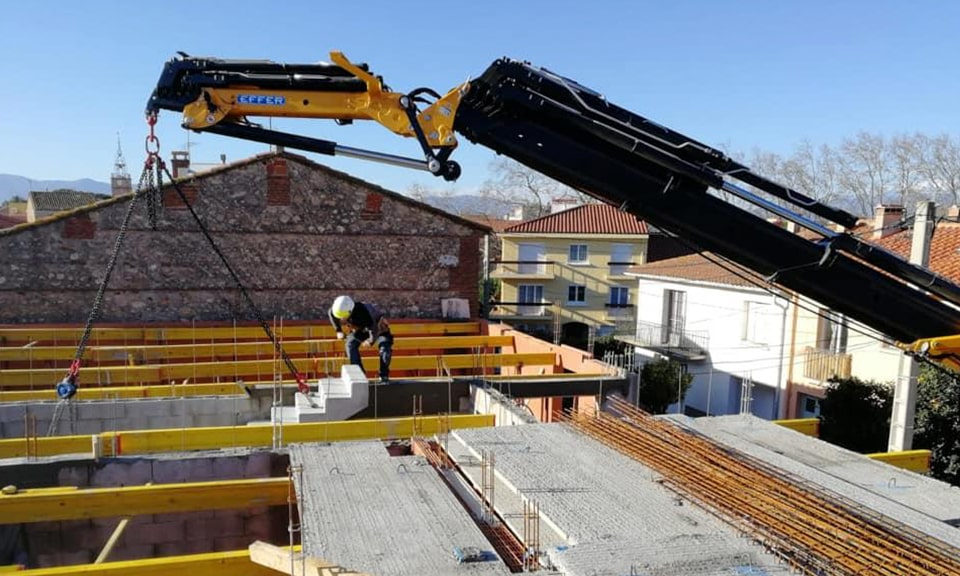 location-grues-narbonne-beziers