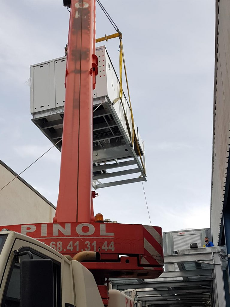 manutention-levage-beziers-narbonne-camion-grue